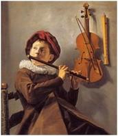 16th - 17th Century