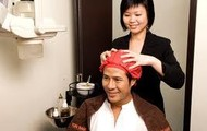 1 x HAIR ROOT STRENGTHENING THERAPY