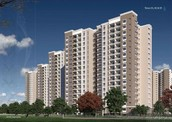 Hiranandani Fortune City Mumbai -The Successfully Spearheaded The Concept Of Integrated Townships