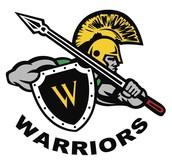 Westlawn Middle School- SIG Info.
