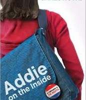 other books by James Howe: Addie on the Inside