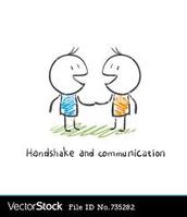Slechte communicatie tussen ouderen en jongeren