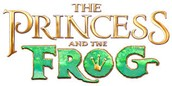 THE PRINCESS AND THE FROG DATE CHANGE