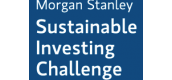 Morgan Stanley Sustainable Investing Challenge