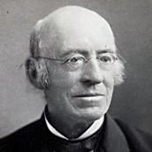 William Llyod Garrison
