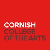 @ Cornish