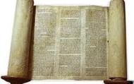 Torah ( 1st part )