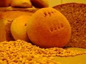 ¡El pan mas ´´sabroso´´ de Rancagua!
