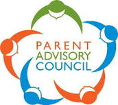 Parent Council Meeting Reminder
