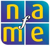 NEWS from NAfME