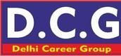 Coaching Classes Started For NDA in Chandigarh