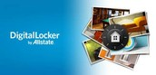 Allstate Digital Locker - Protect Your Assets From Hurricane or Flood