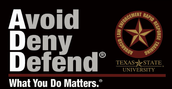 Civilian Response to An Active Shooter: What YOU Do Matters!