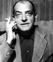 Luiz Buñuel
