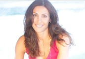 """""""I'm not interested in what everyone else thinks, I'm interested in doing what I love!"""" -Jessica Herrin, CEO & Founder of Stella & Dot"""