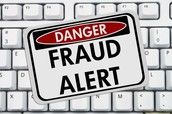How to avoid becoming a victim of fraud?