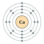 Calcium - Ca