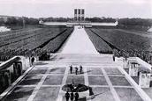 1935 Rally