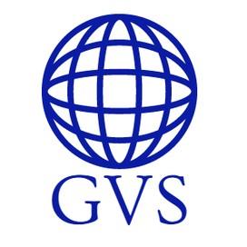 Global Vapor Supply profile pic