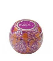 Mini Passion Candle