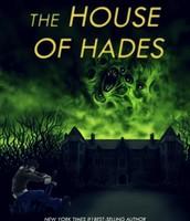 The House is near