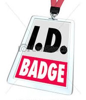 ID Badge Inspections