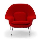 Chair (relaxing)