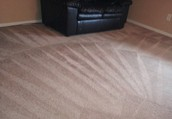 Get Our Basic Deep Clean Service at Unbelievably Low Prices! No Hidden Fees!