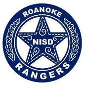 Ranger Round-Up and Hall of Fame Next Week have moved Days!