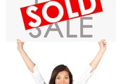 Rapid Methods In short sale las vegas - Some Thoughts