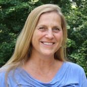 Jane Dalton, University of North Carolina-Charlotte
