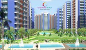 Gayatri life Apartment in Noida