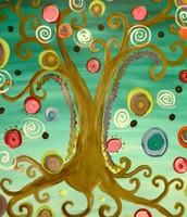 A-Live Oak