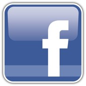 PCPS Facebook Account