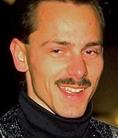 Jeff Gillooly