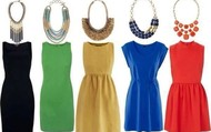 NEED THE PERFECT PIECE FOR A NEW OUTFIT?