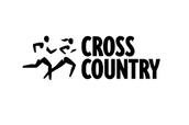High School Cross country