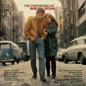 """Masters of War""- Bob Dylan"