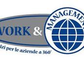 Work&Manegement