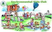 environment kids club