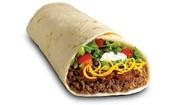 El burrito ciento trenta y nueve (139.00)