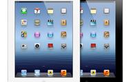 iPad 2 +