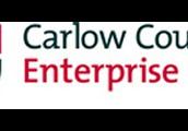 Carlow County Enterprise Board