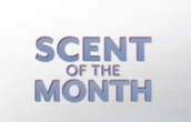 Scent of Month