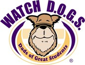 WATCH D.O.G.S. Program - Volunteers Needed!