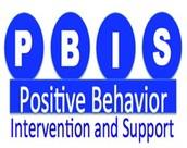 PBIS Stakeholder Survey