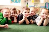 Penn PALS Preschool