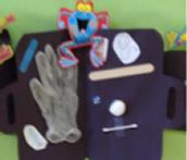 Doctor Kit (3D)