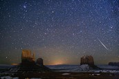STAR PARTY BY ISELA, DAYMIAN, CHRISTOPHER, CITLALI