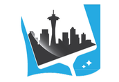 Seattles best Window Cleaning Service with on the spot estimates